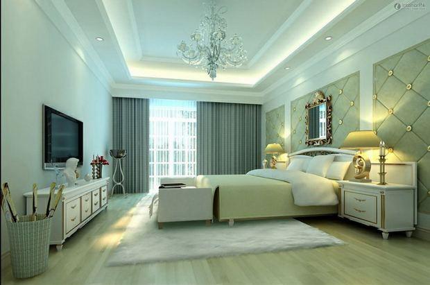 Bedroom Lighting Ideas Ceiling Bedroom Ceiling Lights Ideas Bedroom Ideas Amp Designs - Lighting Home Decorate