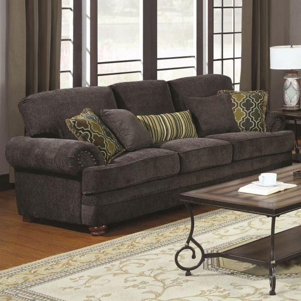 colton-smokey-grey-chenille-sofa-16
