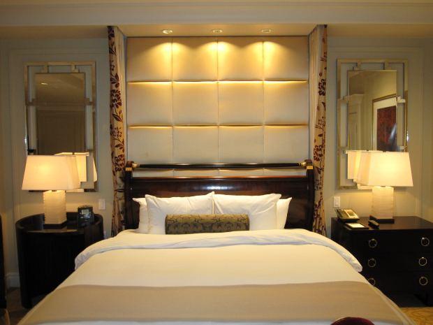 cool-bedroom-lighting-eas-bedroom-lighting-ideas-bedroom-lighting-ideas-lighting-picture-bedroom-lighting-ideas