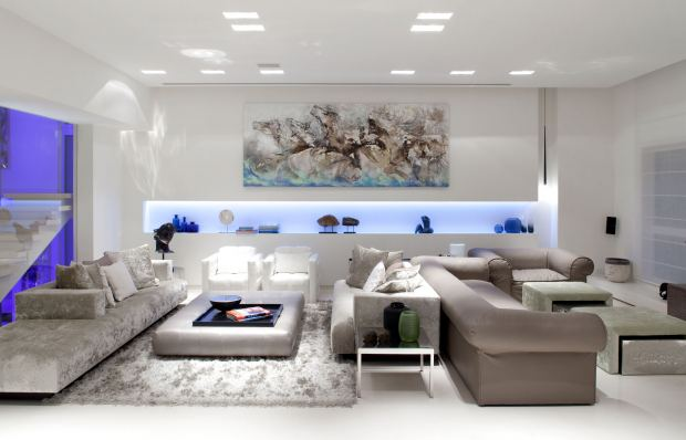 cute-design-ideas-of-rome-lighting-with-recessed-ceiling-lights-and-led-rope-lighting-also-combine-with-table-lamps-with-bedroom-ceiling-lights-ideas-also-bedroom-ceiling