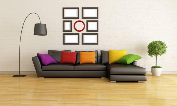 interior-stylish-design-modern-living-room-couch-pillows-lamb-interior-stylish-design-modern-living-sofa-pillow-lamb