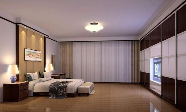 light-fixtures-for-the-bedroom