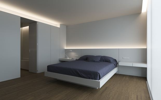 minimalist-lighting-for-the-bedroom