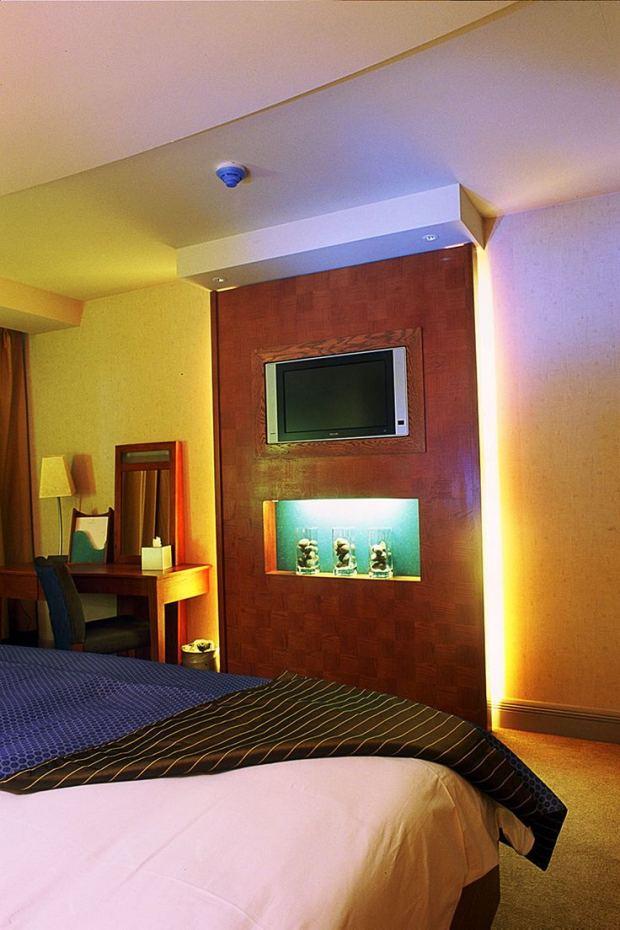 stylish-bedroom-light-fittings