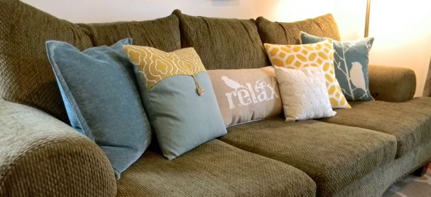 throw-pillow-ideas-for-sectional