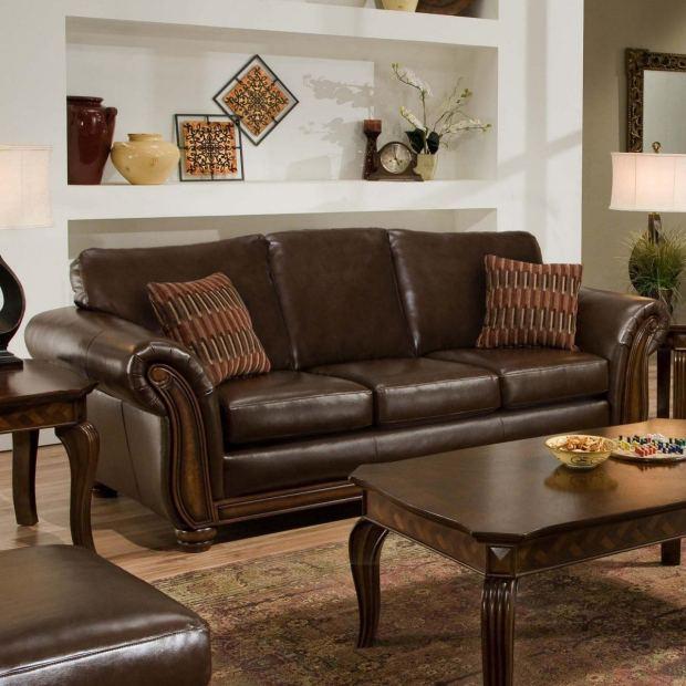 throw-pillows-for-brown-sofa