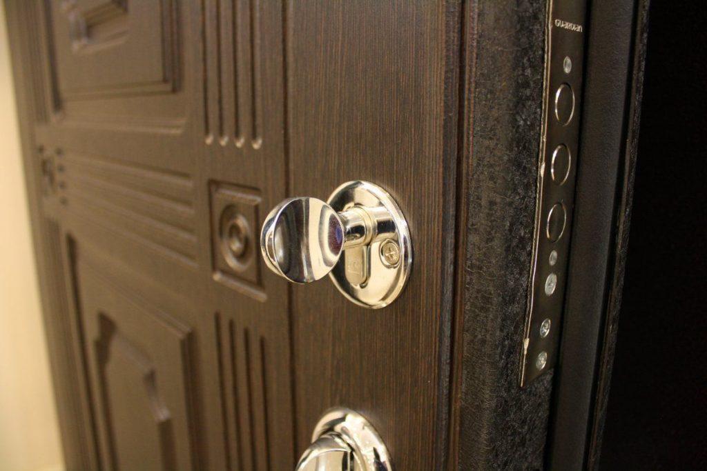 kupit-stalnye-dveri (1)