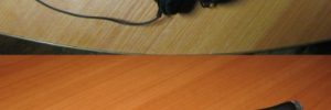 Беспроводные наушники своими руками или вторая жизнь Bluetooth гарнитуры. в фото