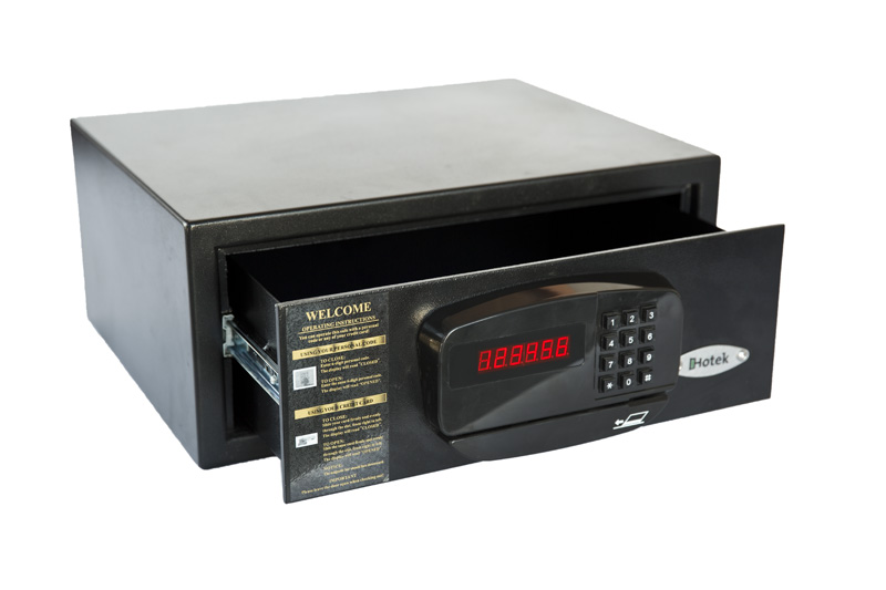 rp_hotel-safe-business-line-20-drawer-big.jpg