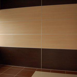 Панели МДФ стеновые своими руками — технология монтажа в фото