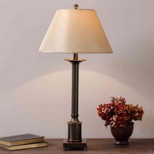 Лампы для спальни — какие выбрать? Как их сочетать в интерьере? Фото обзор лучших идей!
