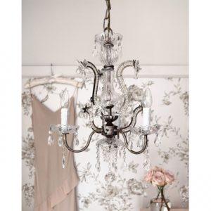 Люстра в спальню — какую выбрать? Фото-обзор современных моделей и дизайна!