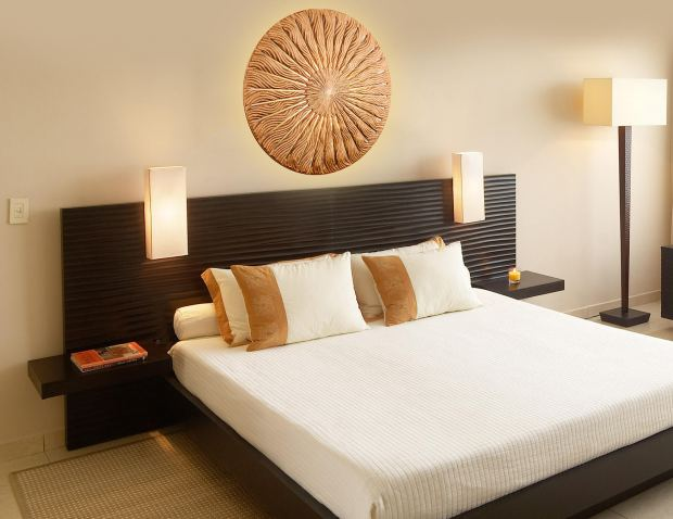 Ночники в спальню (1)