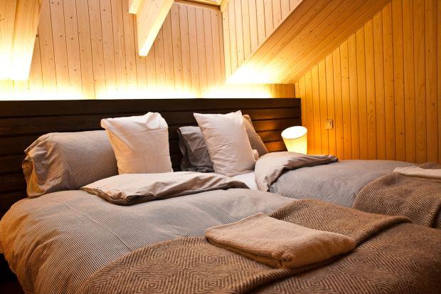 Ночники в спальню (15)
