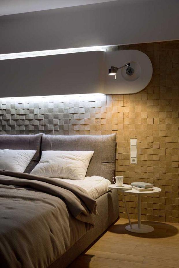 Ночники в спальню (23)