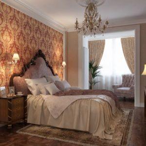 Ночники в спальню — как сделать правильный выбор? 88 фото-идей.