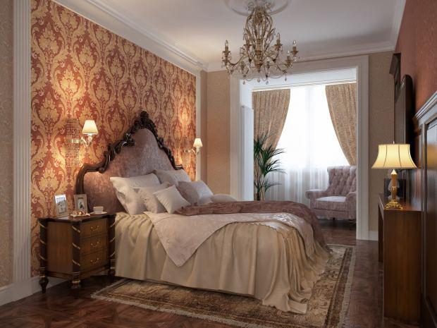Ночники в спальню (29)