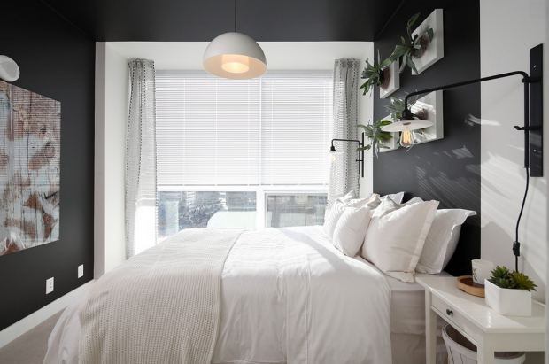 Ночники в спальню (5)