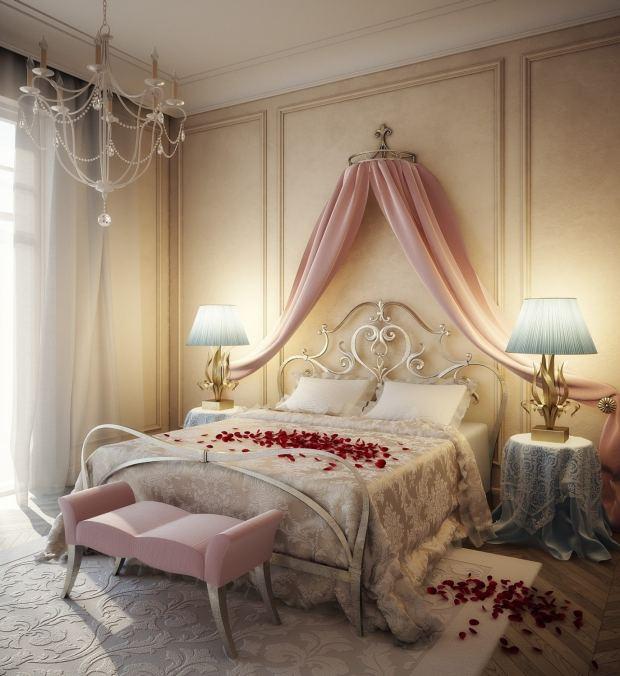 Ночники в спальню (6)