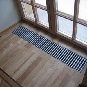 Остекление балконов в кредит – компенсация до 35%