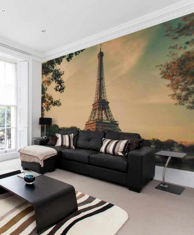 Photo-wall-in-the-bedroom-10