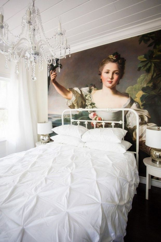 Photo-wall-in-the-bedroom-21