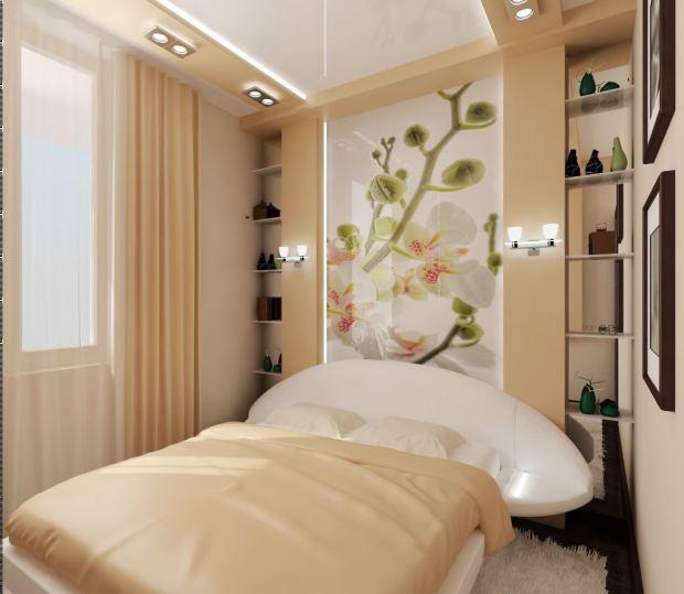 dizayn-malenkoy-spalni-svetlyie-ottenki-3