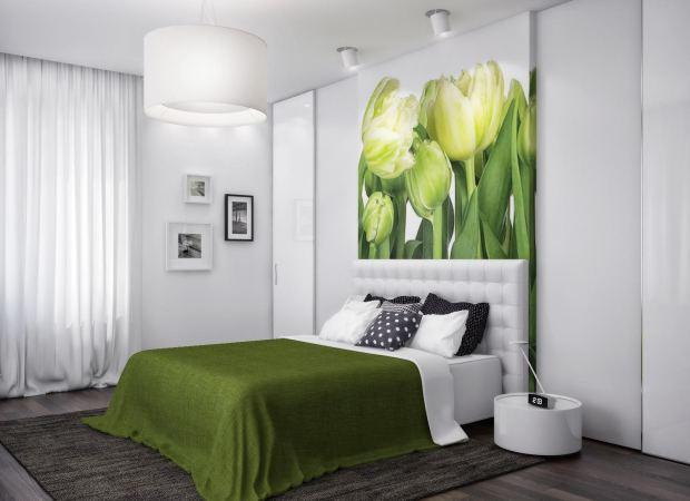 interior-of-a-modern-bedroom-21