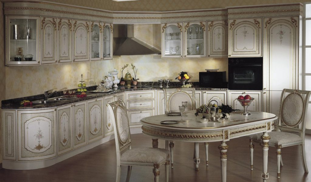 [SCM]actwin,0,0,0,0;Kitchen collection.pdf - Adobe Reader AcroRd32 13.03.2013 , 17:28:26