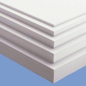 Плюсы и минусы теплоизоляционного пенопласта