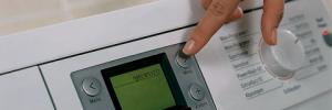 Обзор стиральной машины Bosch WLK 2416S OE. Лучшая модель стиралки 2017