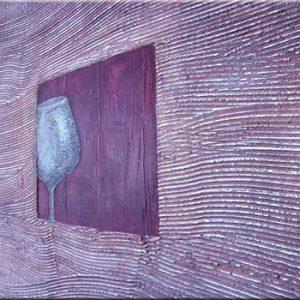 Текстурная краска для стен или как сделать оригинальный ремонт в фото