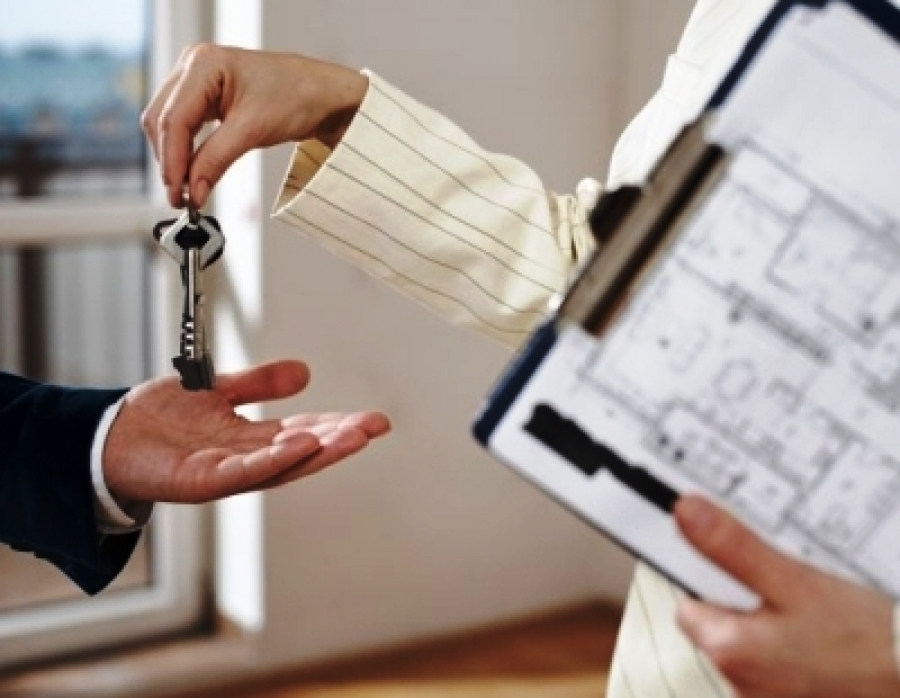 Картинки по запросу аренда недвижимости
