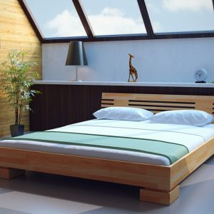 Дом – уютный и красивый