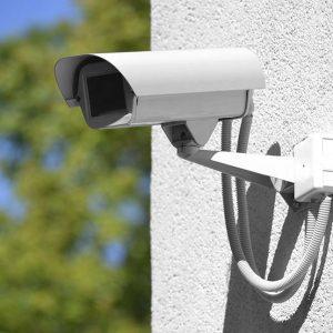 Видеонаблюдение: как выбрать уличную камеру?