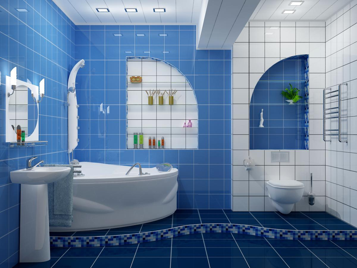 Сантехника для ванной комнаты купить немецкая сантехника bennberg отзывы
