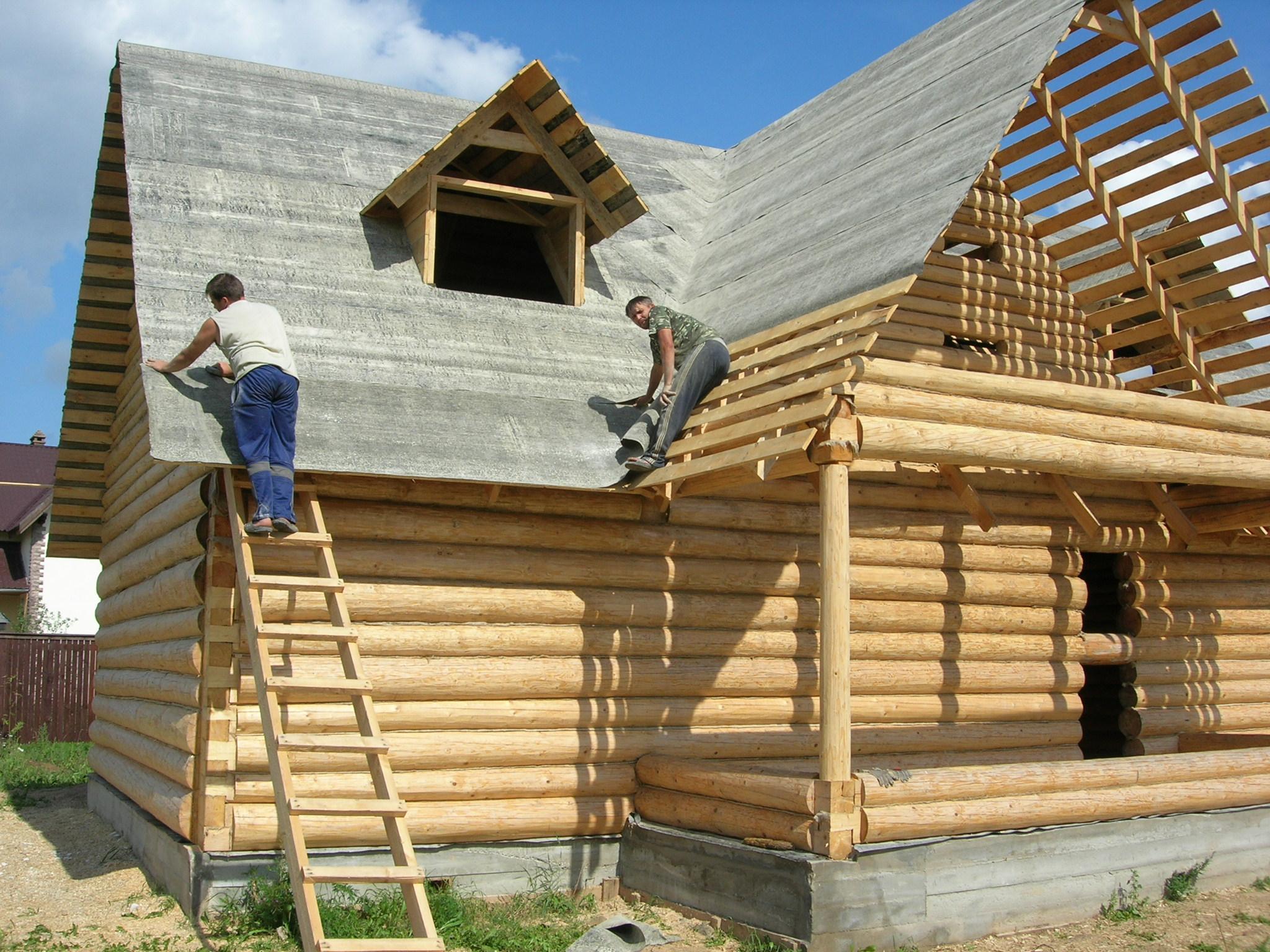 Что-нужно-знать-о-строительстве-частного-дома