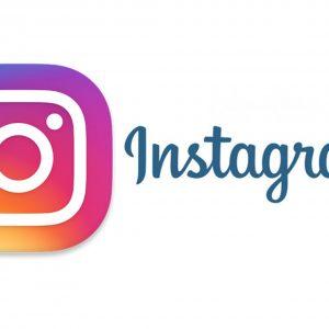 Инстаграм. Instagram устройства и сервисы