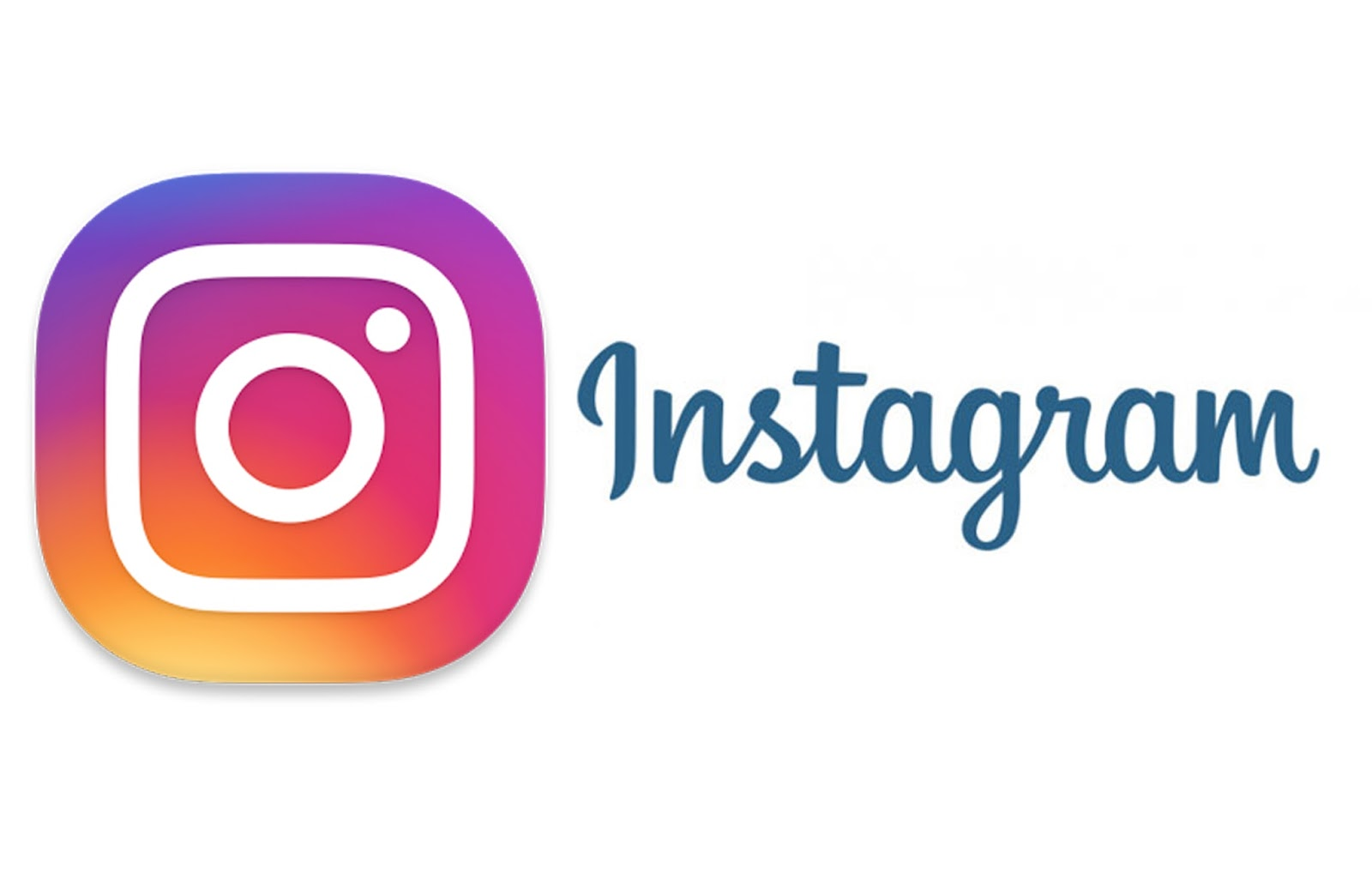 Instagram vvodit arhivyi
