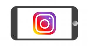 instagramphone