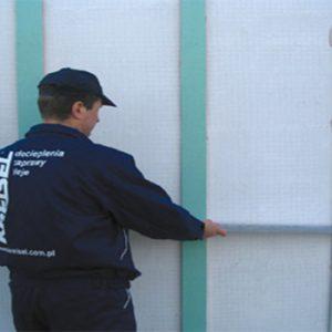 Как приклеить гипсокартон к стене — эффективный метод в фото