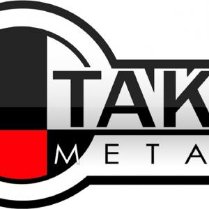Как выбрать качественный металлопрокат за доступную цену?