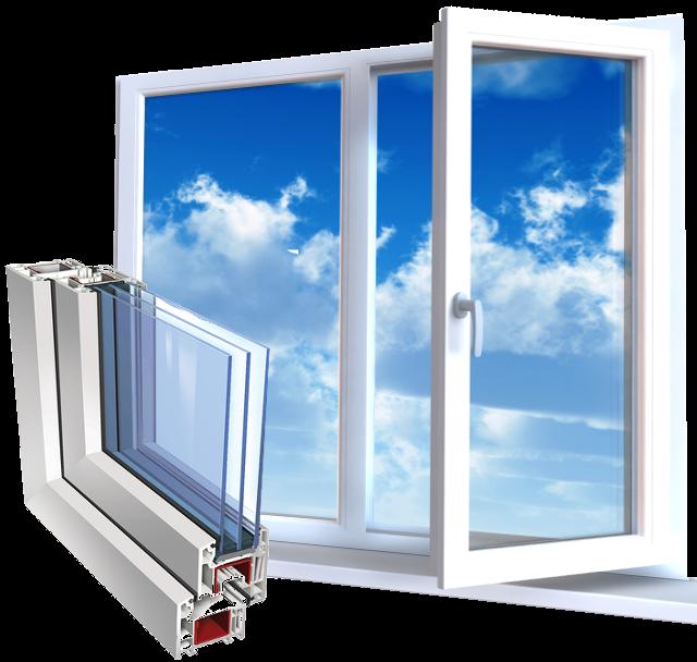 Картинки по запросу Пластиковые окна ПВХ