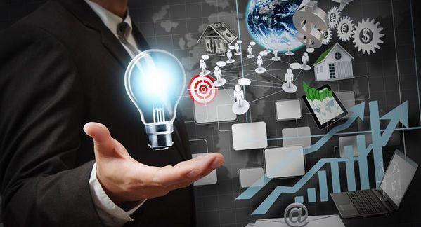 svezhie-biznes-idei