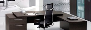 Как выбрать качественную офисную мебель?