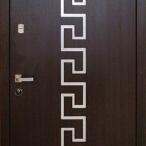 Что важно при выборе дверей?