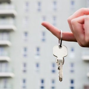 Аренда вашей первой квартиры — Что нужно знать