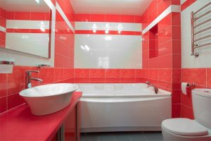 dizajn-vanny-i-tualeta