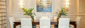 Настенные светильники — 40+ фото красивых примеров освещения комнат