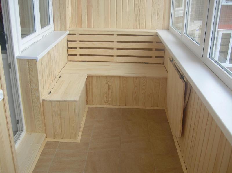 remont-balkona-svoimi-rukami-foto